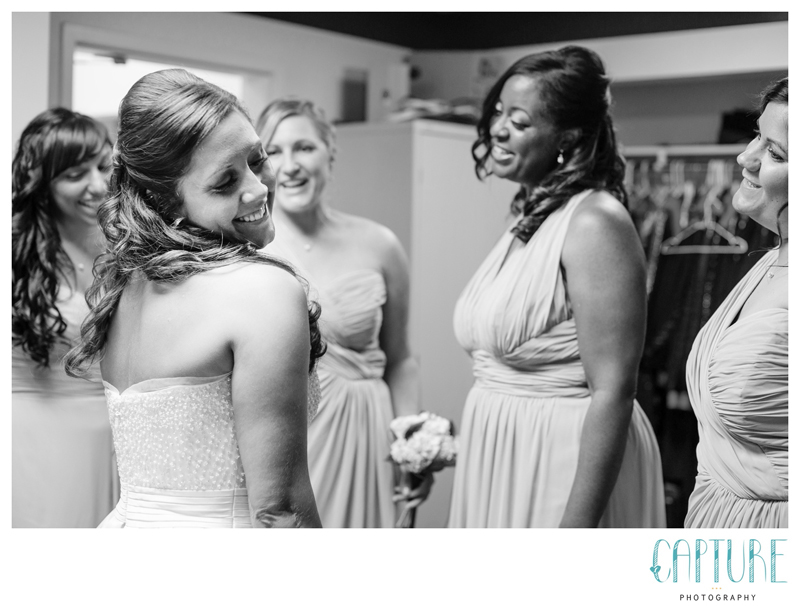 dominion_club_wedding056