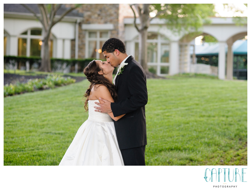 dominion_club_wedding064