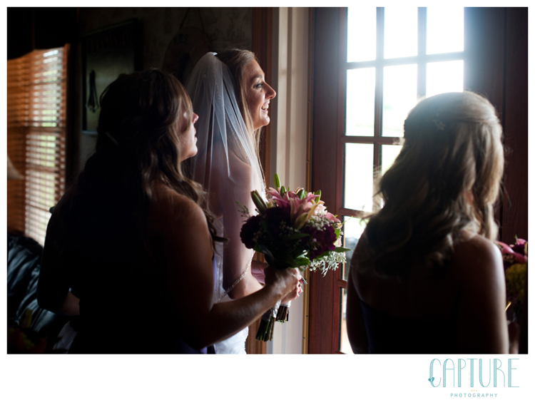 Brad&Melissa_ColonialHeritage_WilliamsburgWeddingPhotography002_sm