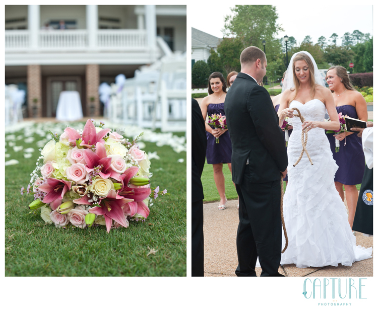Brad&Melissa_ColonialHeritage_WilliamsburgWeddingPhotography006_sm