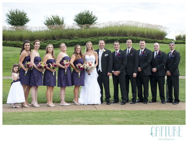 Brad&Melissa_ColonialHeritage_WilliamsburgWeddingPhotography007_sm