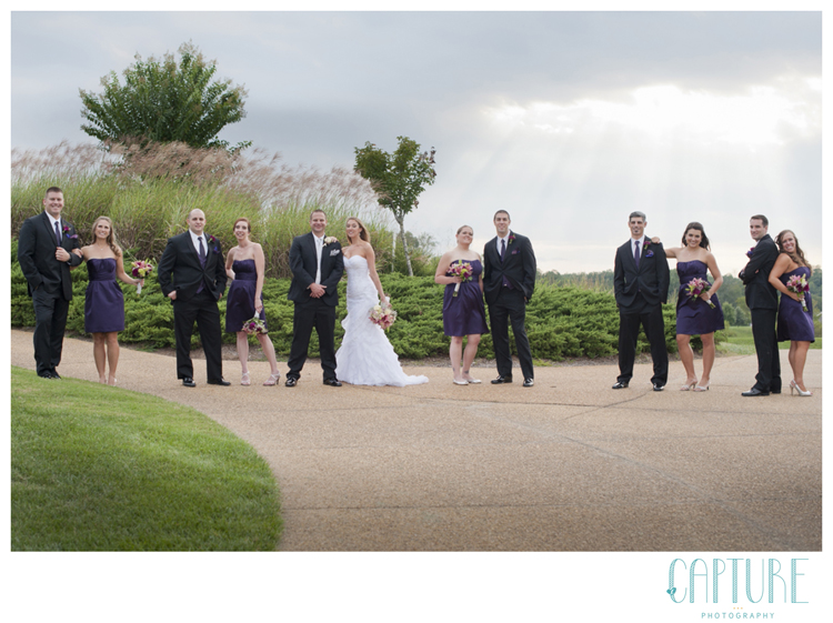 Brad&Melissa_ColonialHeritage_WilliamsburgWeddingPhotography008_sm