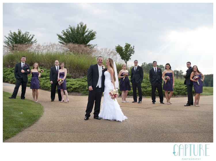 Brad&Melissa_ColonialHeritage_WilliamsburgWeddingPhotography009_sm