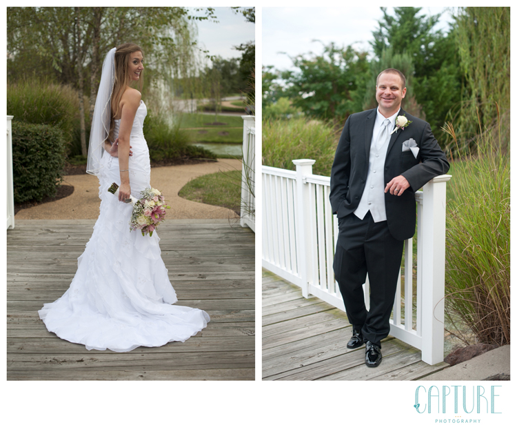 Brad&Melissa_ColonialHeritage_WilliamsburgWeddingPhotography013_sm