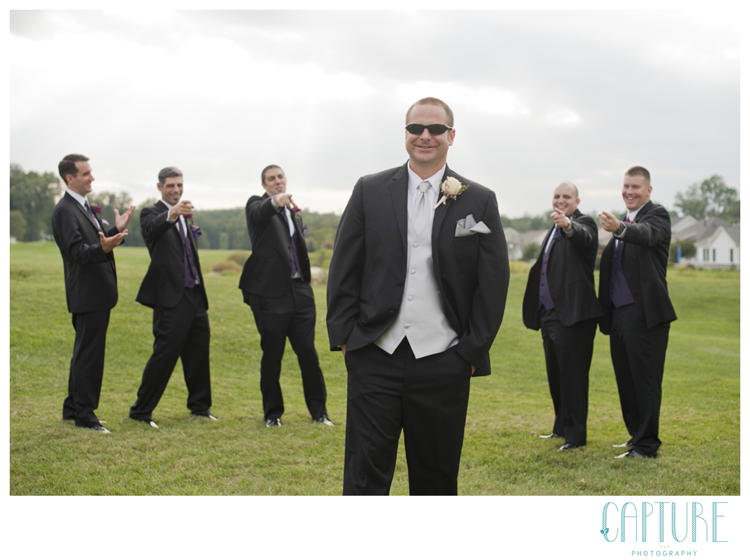 Brad&Melissa_ColonialHeritage_WilliamsburgWeddingPhotography014_sm