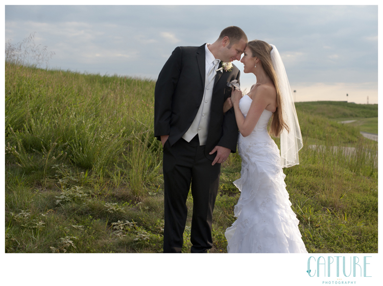 Brad&Melissa_ColonialHeritage_WilliamsburgWeddingPhotography018_sm