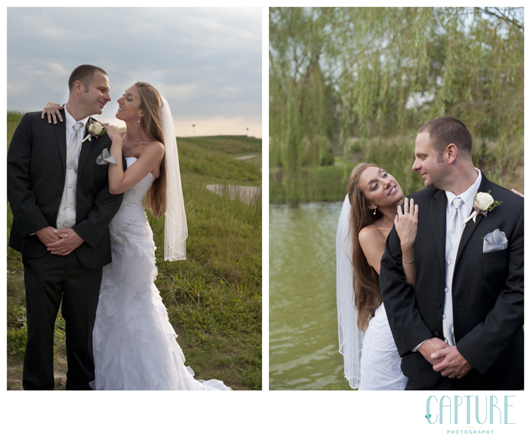 Brad&Melissa_ColonialHeritage_WilliamsburgWeddingPhotography019_sm