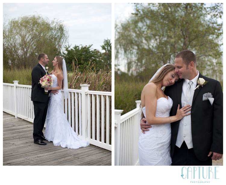 Brad&Melissa_ColonialHeritage_WilliamsburgWeddingPhotography020_sm