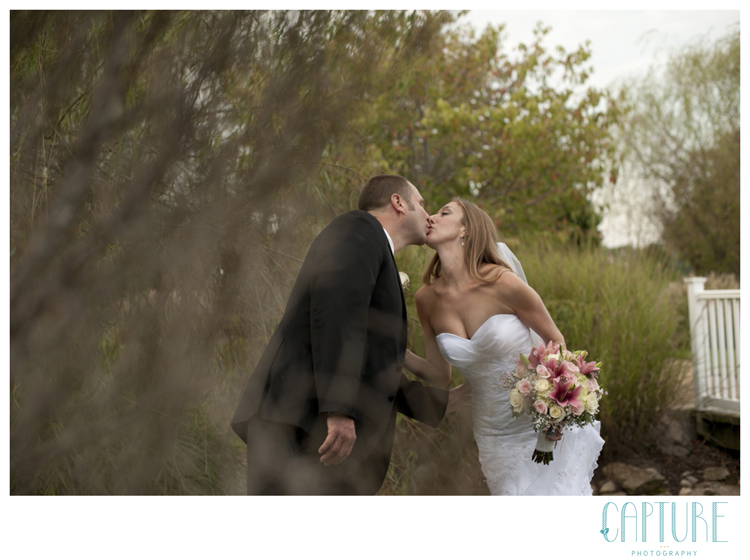 Brad&Melissa_ColonialHeritage_WilliamsburgWeddingPhotography021_sm