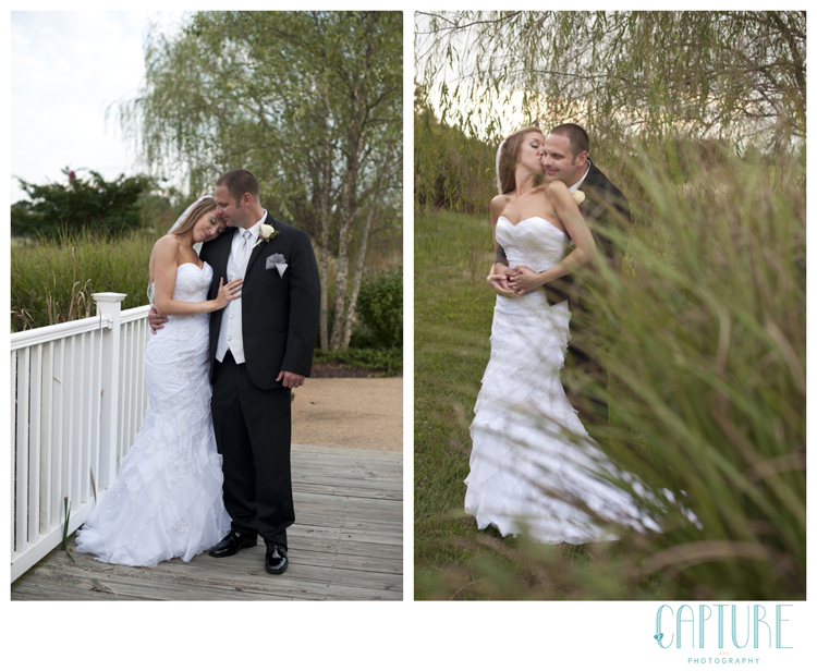 Brad&Melissa_ColonialHeritage_WilliamsburgWeddingPhotography022_sm