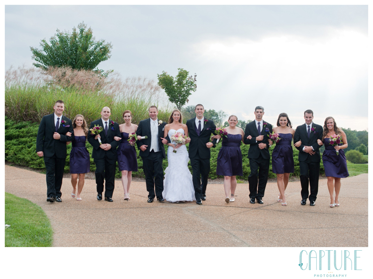 Brad&Melissa_ColonialHeritage_WilliamsburgWeddingPhotography023_sm