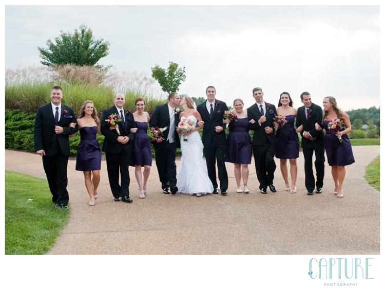 Brad&Melissa_ColonialHeritage_WilliamsburgWeddingPhotography024_sm
