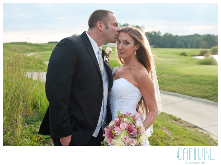 Brad&Melissa_ColonialHeritage_WilliamsburgWeddingPhotography025_sm