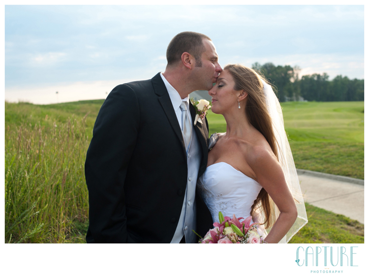 Brad&Melissa_ColonialHeritage_WilliamsburgWeddingPhotography026_sm