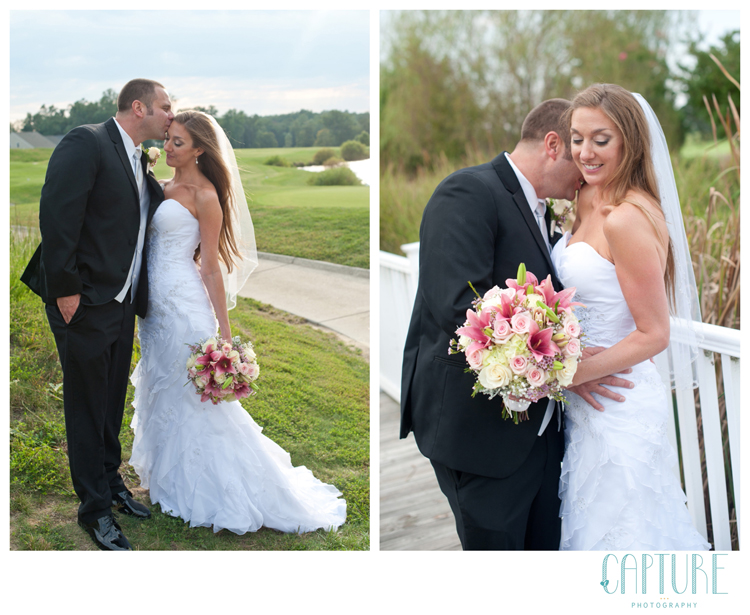 Brad&Melissa_ColonialHeritage_WilliamsburgWeddingPhotography027_sm