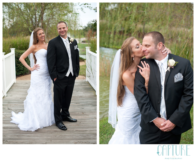 Brad&Melissa_ColonialHeritage_WilliamsburgWeddingPhotography028_sm