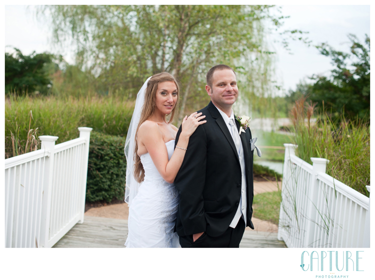 Brad&Melissa_ColonialHeritage_WilliamsburgWeddingPhotography029_sm