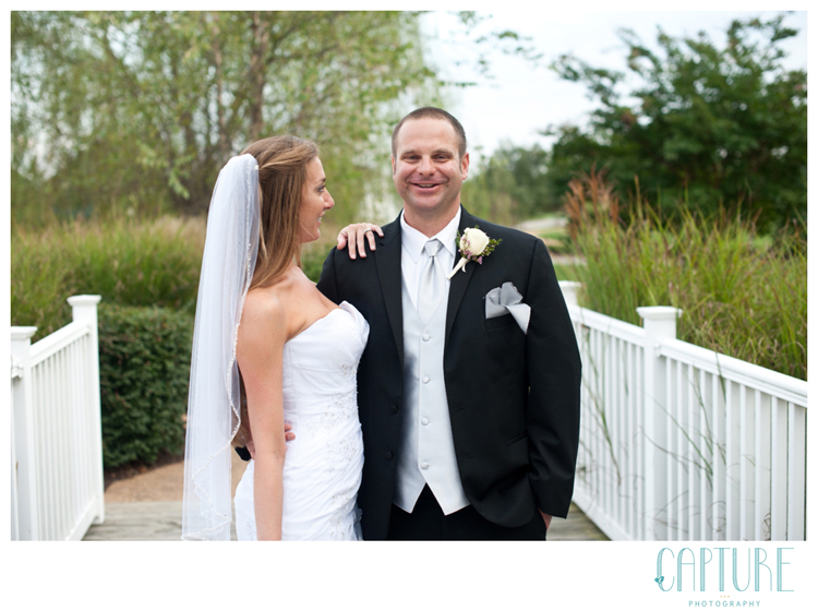 Brad&Melissa_ColonialHeritage_WilliamsburgWeddingPhotography030_sm