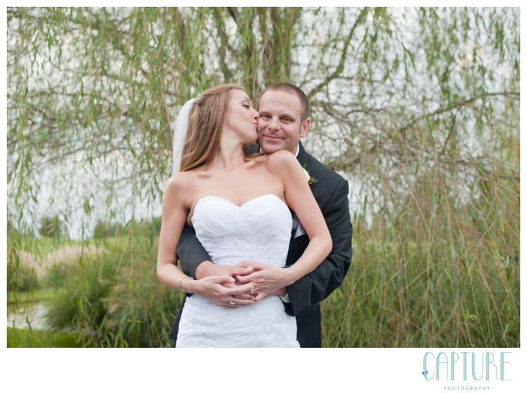 Brad&Melissa_ColonialHeritage_WilliamsburgWeddingPhotography033_sm