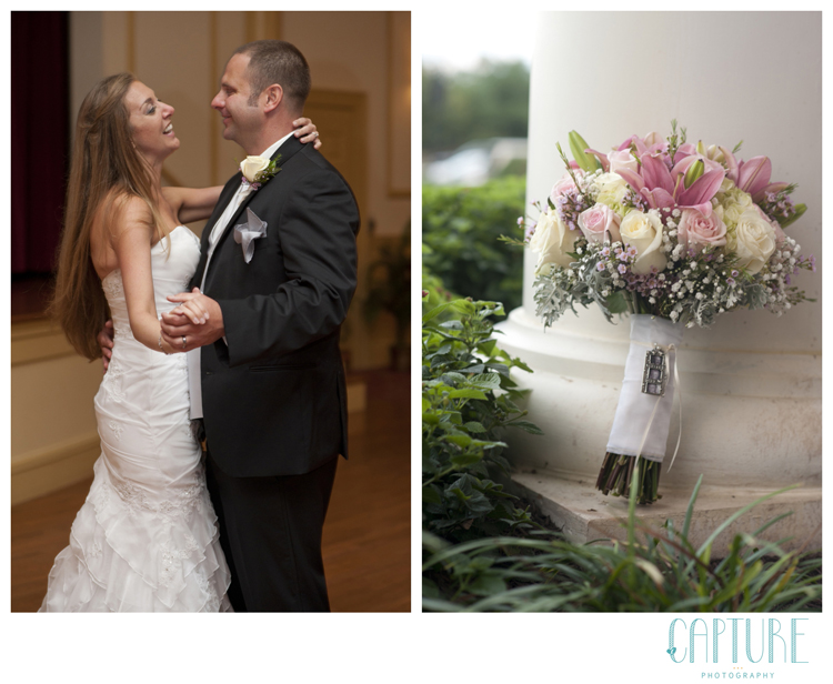 Brad&Melissa_ColonialHeritage_WilliamsburgWeddingPhotography034_sm