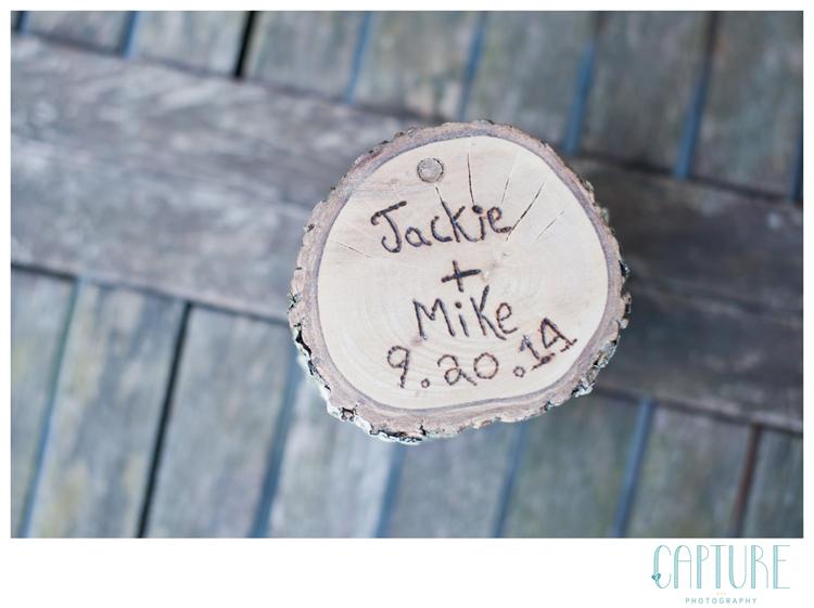 Jackie&MikeSneakPeeks_MontfairResortFarms008_sm