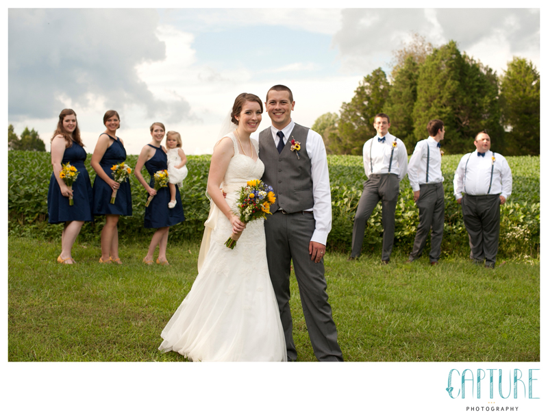 louisa_virginia_wedding_photographer003