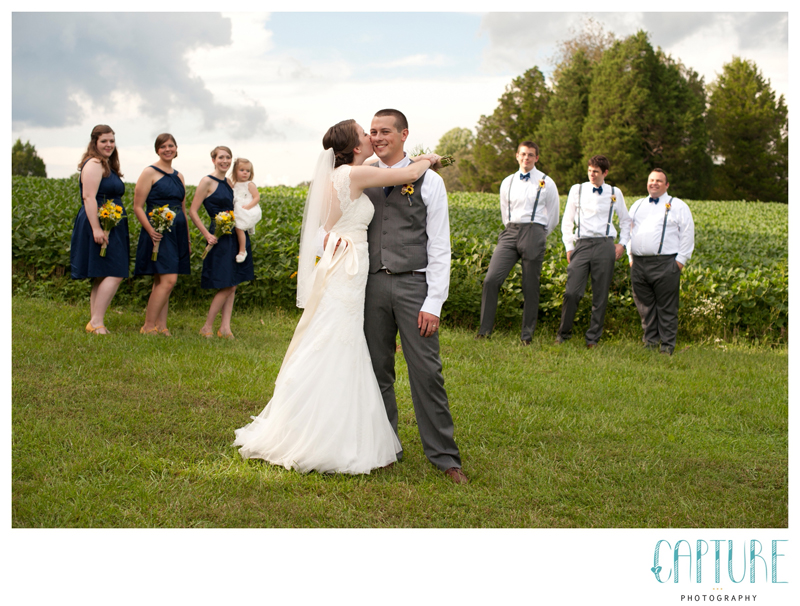 louisa_virginia_wedding_photographer004