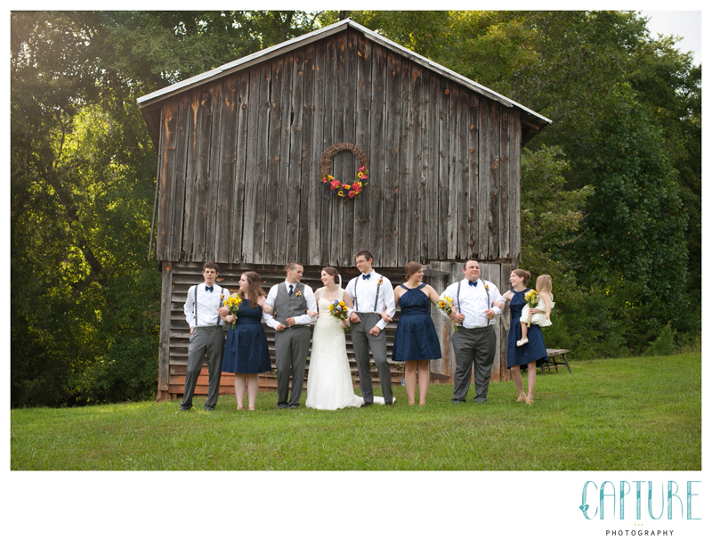 louisa_virginia_wedding_photographer005