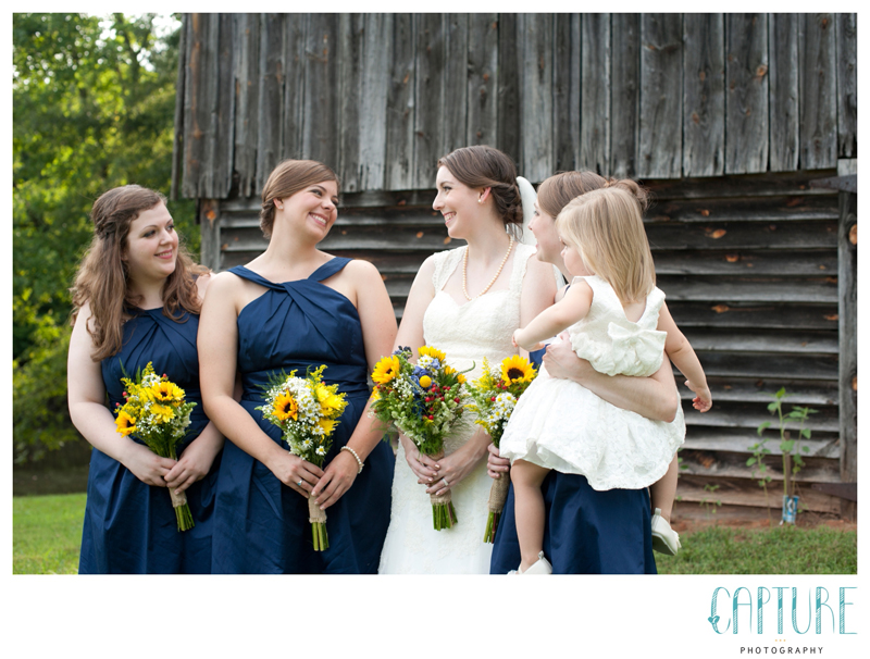 louisa_virginia_wedding_photographer006