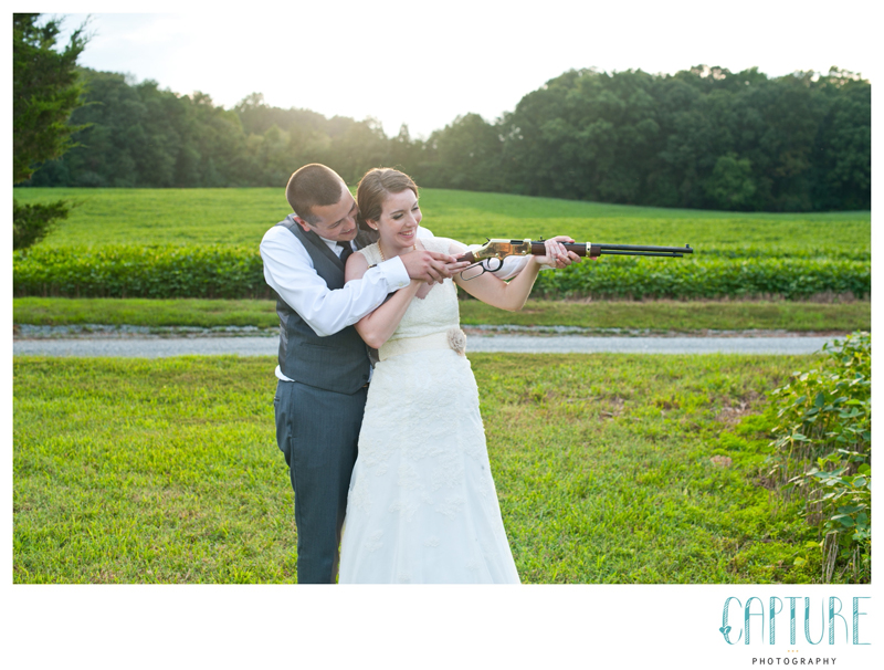louisa_virginia_wedding_photographer007