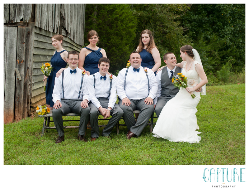 louisa_virginia_wedding_photographer008