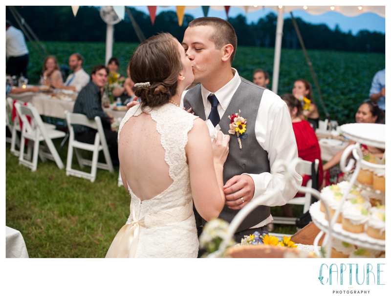 louisa_virginia_wedding_photographer011
