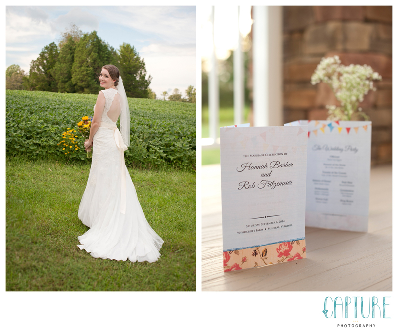 louisa_virginia_wedding_photographer018