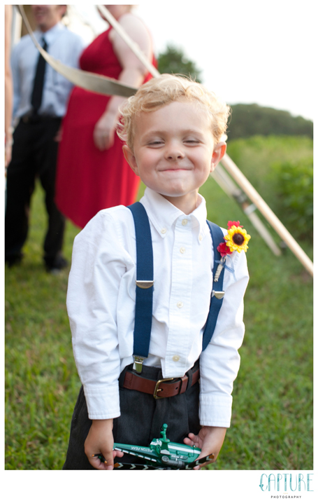 louisa_virginia_wedding_photographer019