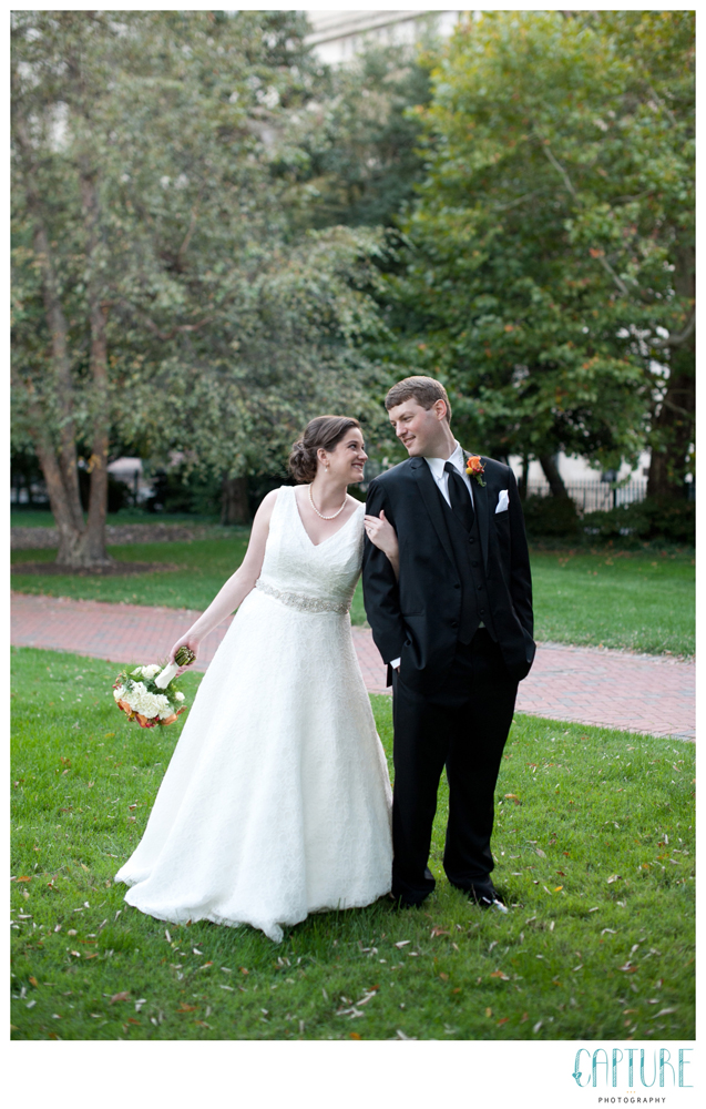 john_marshall_wedding_001602