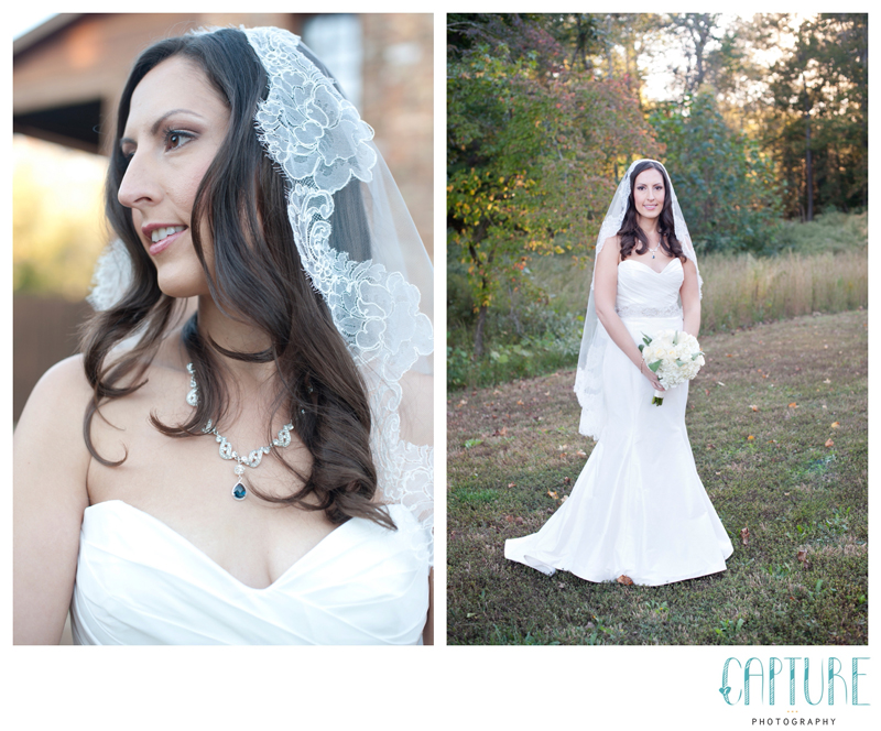 new_kent_winery_wedding)001002