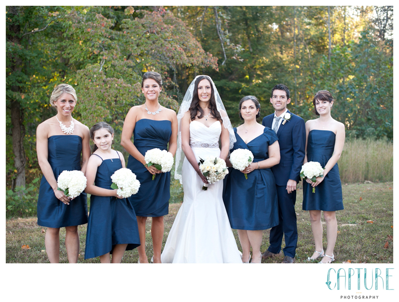 new_kent_winery_wedding)001007