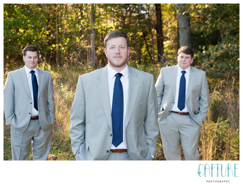 new_kent_winery_wedding)001010