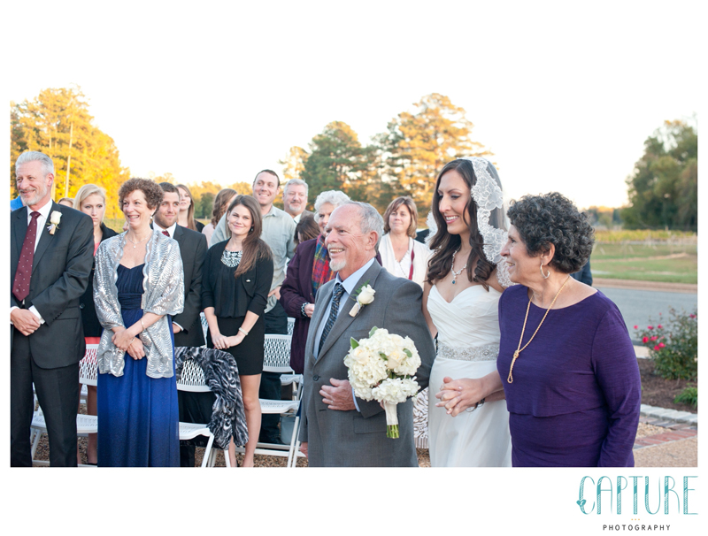 new_kent_winery_wedding)001012