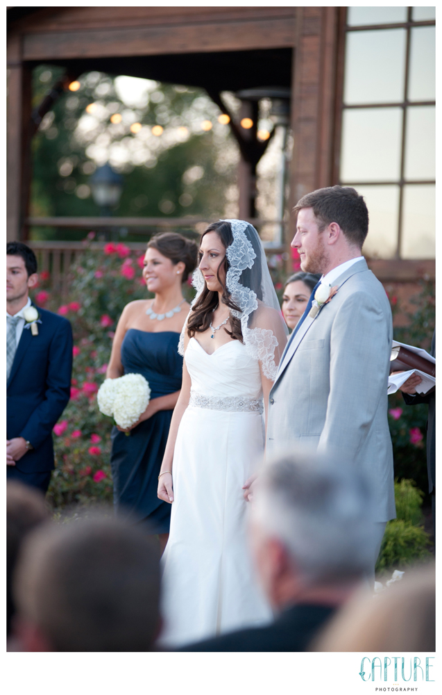 new_kent_winery_wedding)001013