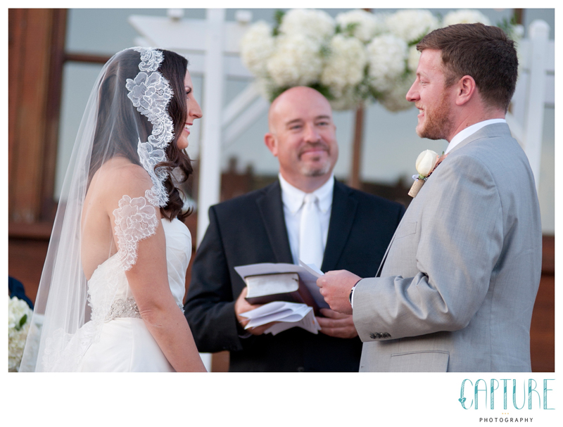 new_kent_winery_wedding)001014
