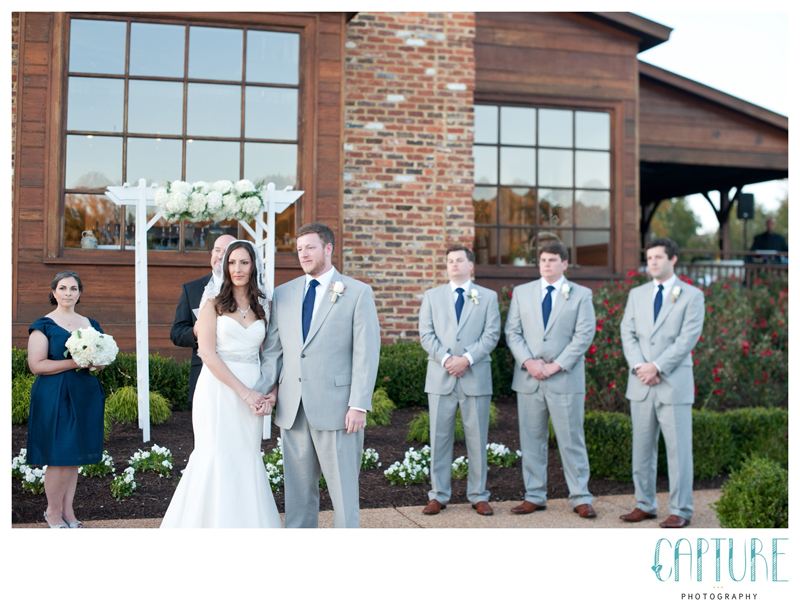 new_kent_winery_wedding)001015
