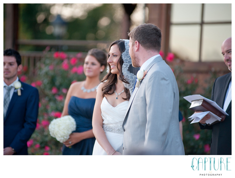 new_kent_winery_wedding)001016