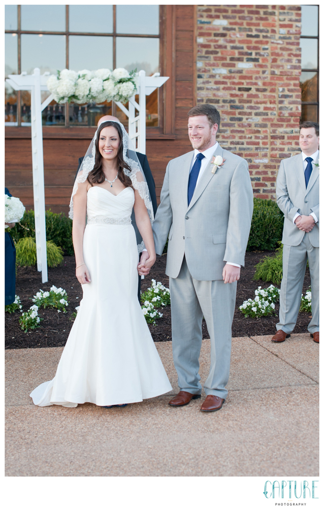 new_kent_winery_wedding)001017