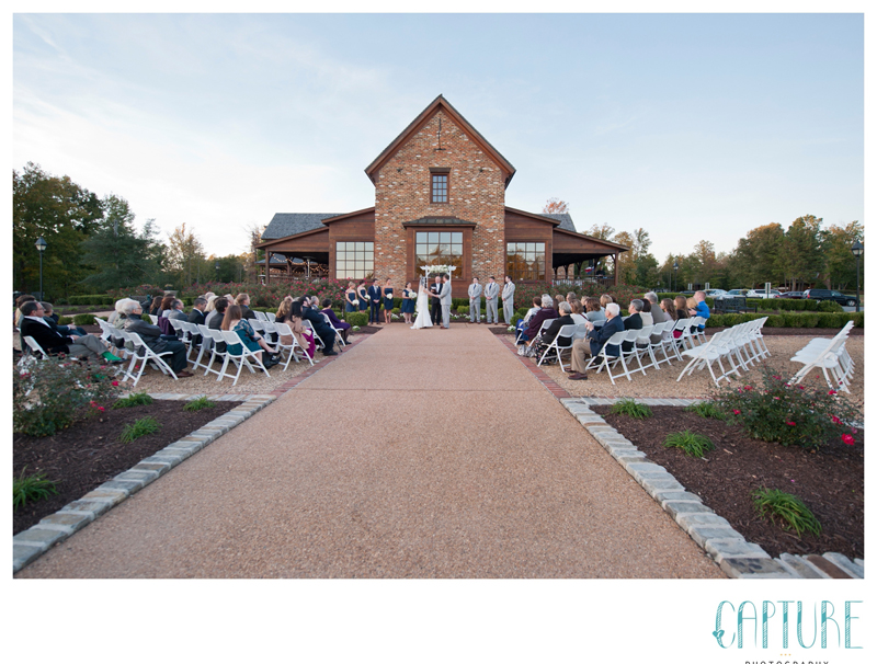 new_kent_winery_wedding)001018