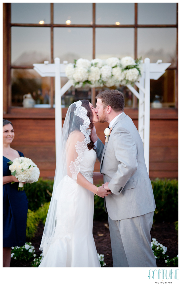 new_kent_winery_wedding)001019