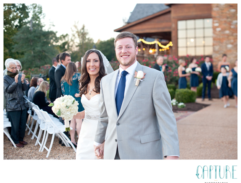 new_kent_winery_wedding)001020