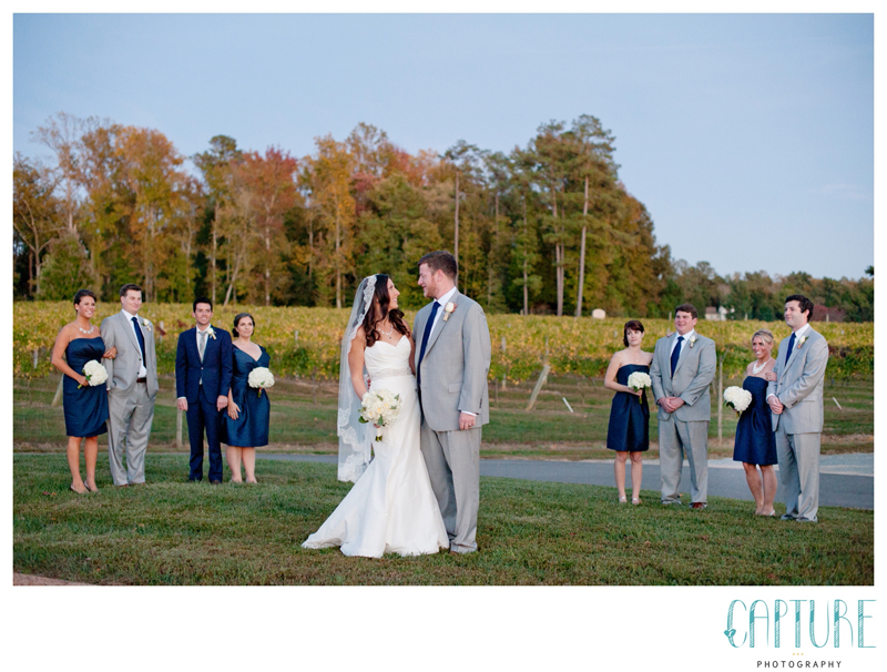 new_kent_winery_wedding)001021