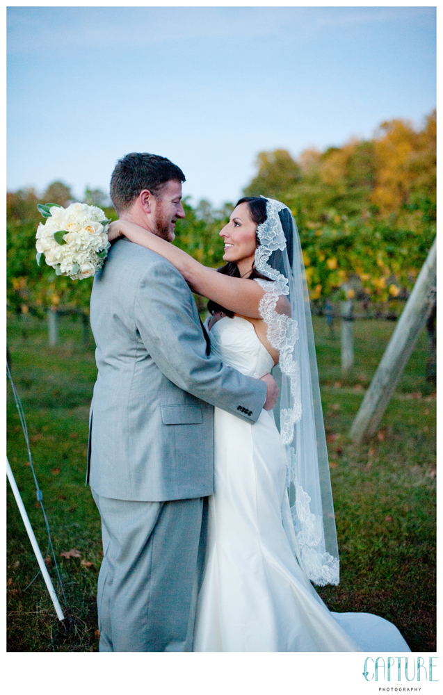 new_kent_winery_wedding)001022