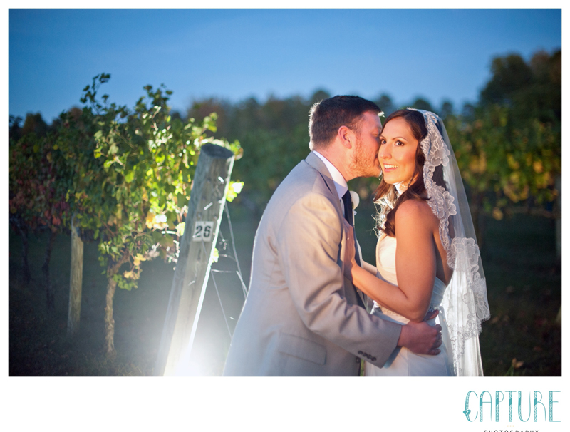 new_kent_winery_wedding)001023